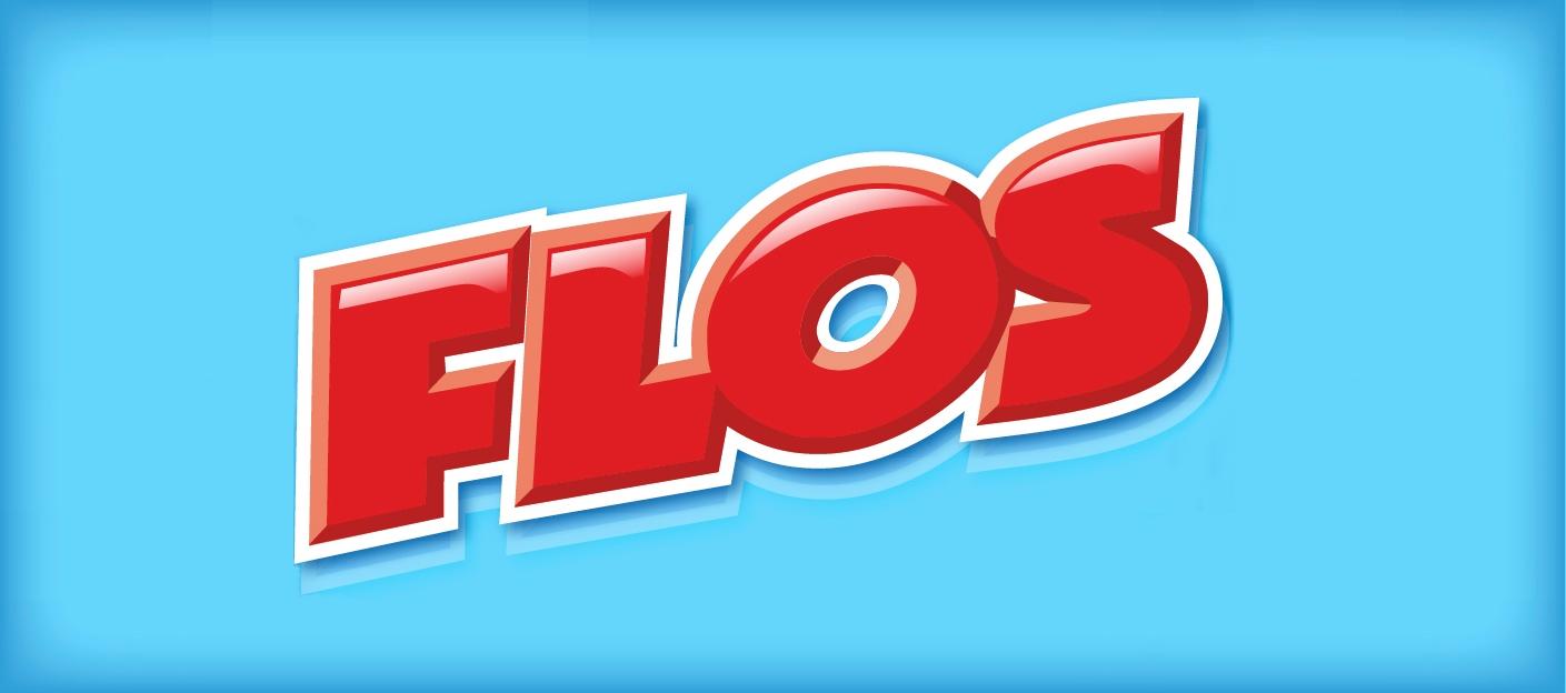 flos_blue_logo