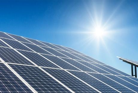 solar panels - Αρχική (χωρίς ΕΣΠΑ)