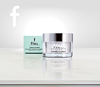 NN-flos-face-care-m