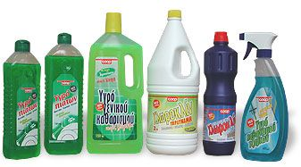 coop - Private Label Products