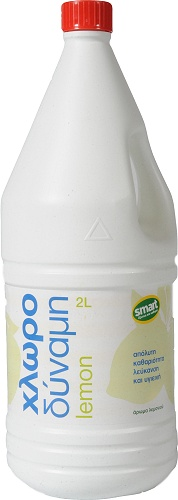 product 00953 - Опаковки за домашна употреба