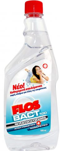 product 03005 200x490 - Опаковки за домашна употреба